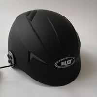 New hair restoration hair regrowth laser helmet with wholesale price drop shipping