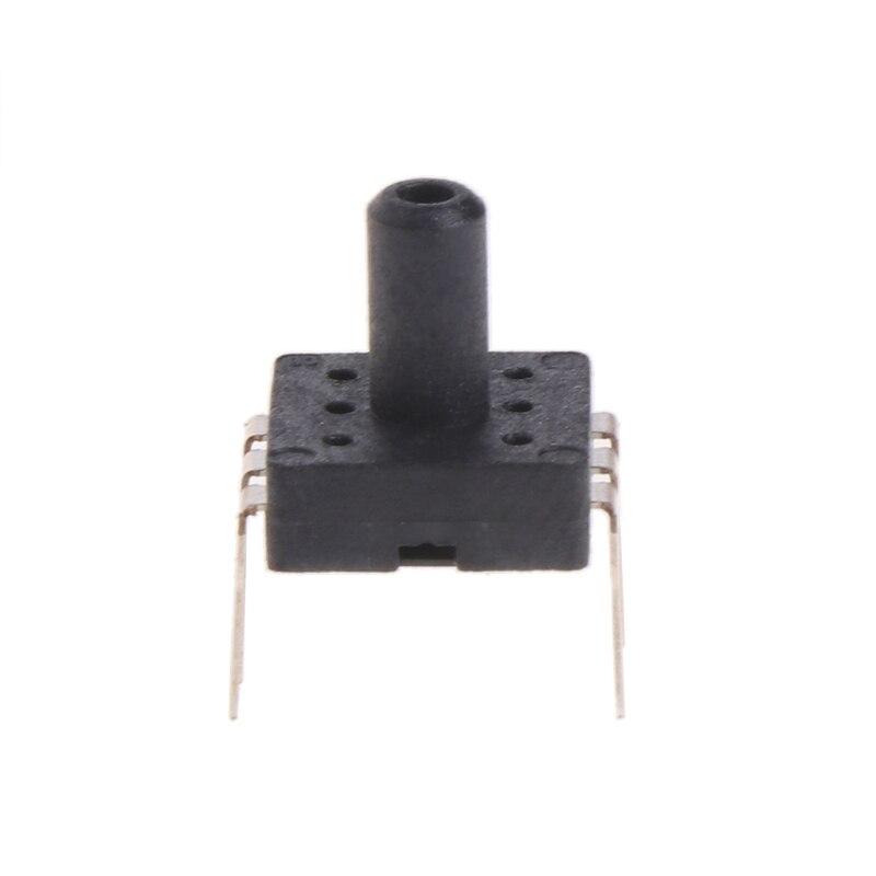 MPS20N0040D-D Sphygmomanometer Pressure Sensor 0-40kPa DIP-6 For Arduino Raspb G07 Great Value April 4