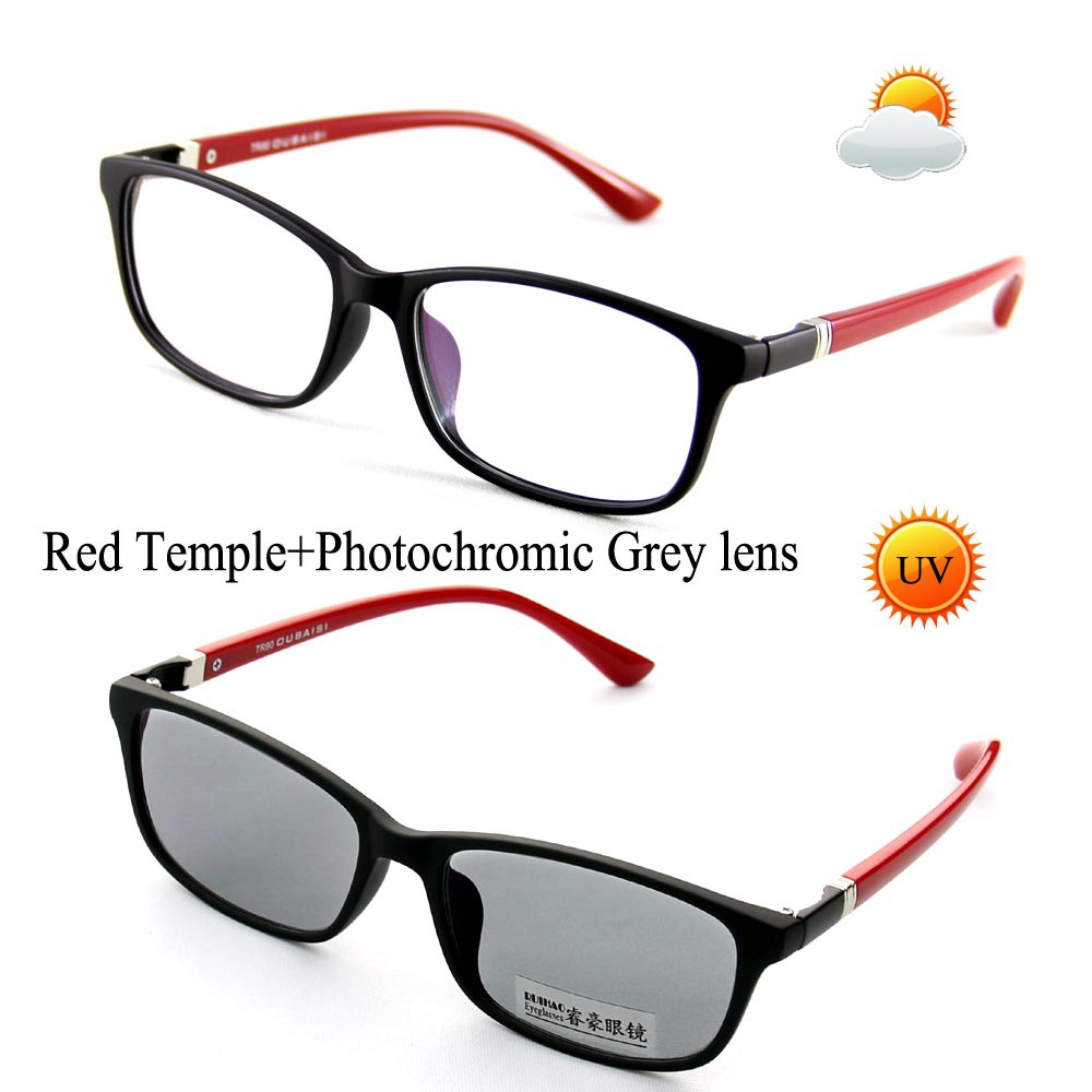 Sunglasses Change Color  photochromic sunglasses transition sun glasses change color