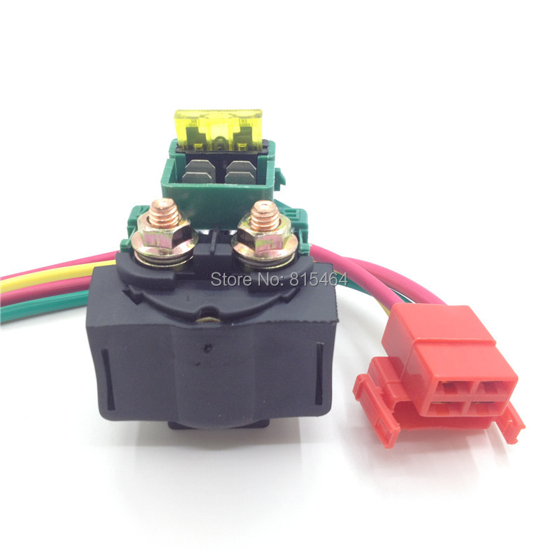 compare prices on honda motorcycle relay- online shopping/buy low