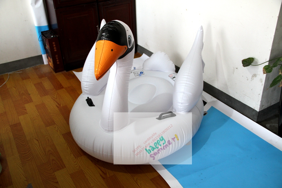 Online get cheap intex rafts alibaba group for Cheap inflatable pool