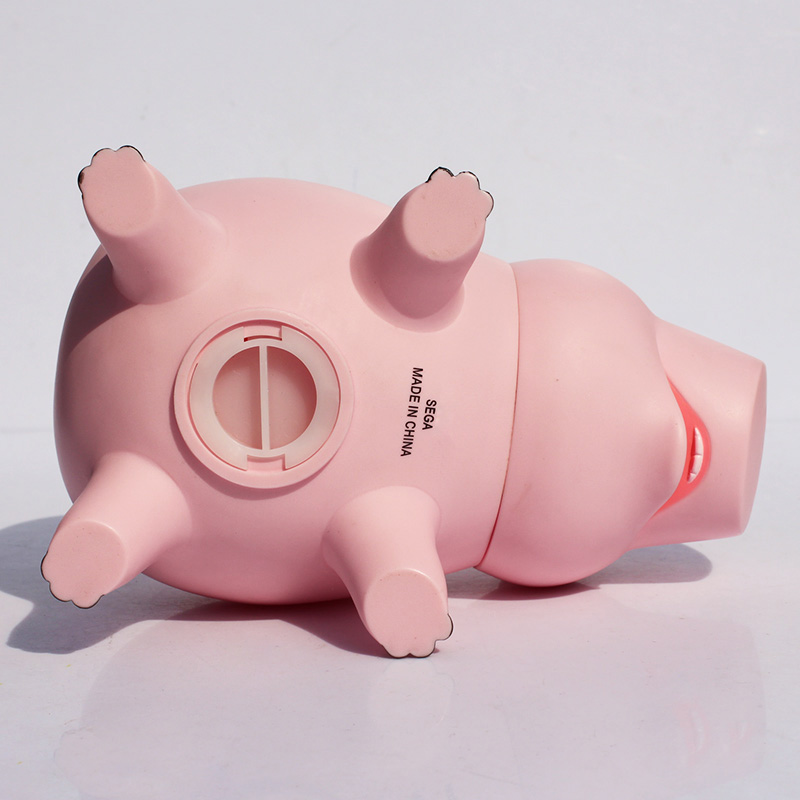 Toy Story Piggy Bank Pink Pig Coin Box Gift For Children 20cm In Action Figures From Toys Hobbies On Aliexpress Alibaba Group