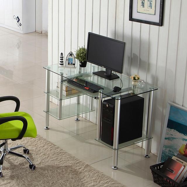 Muebles Escritorios. Affordable Acumular Muebles Melamina Fabrica De ...