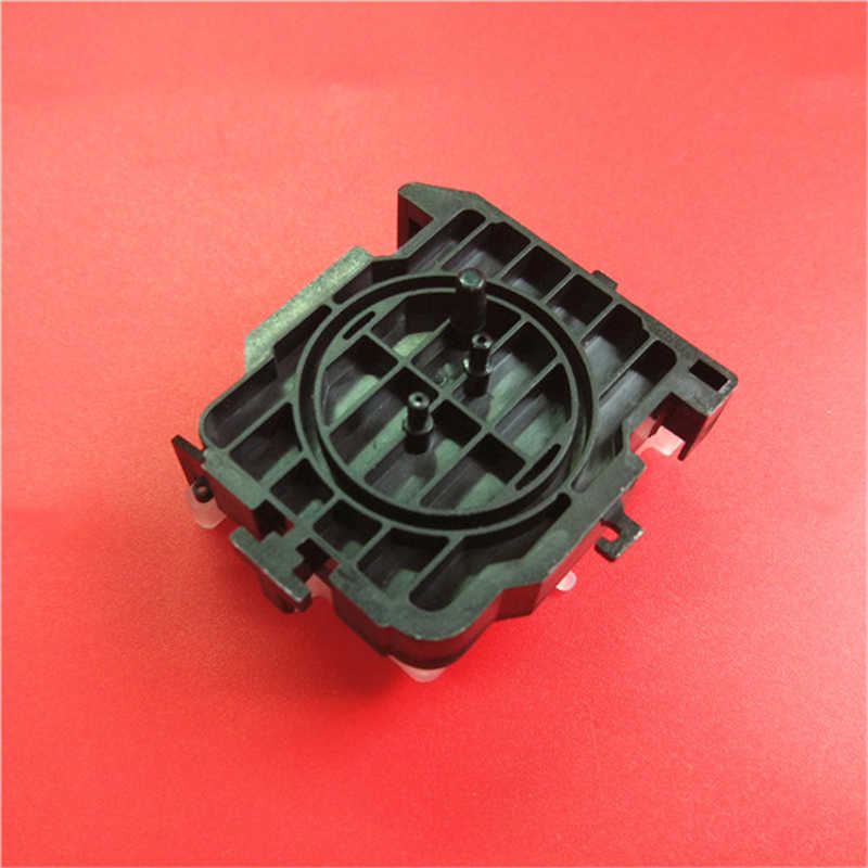 Asli Baru Eco Pelarut Printer Mimaki Cap Top untuk Epson DX5 DX7 Kepala Cetak Mimaki JV33 JV5 CJV150 CJV30 Galaxy mutoh Capping