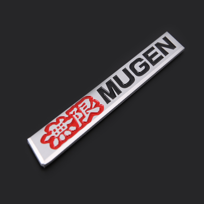 Compare Prices On Sticker Decal Maker Online ShoppingBuy Low - Car sticker decal maker
