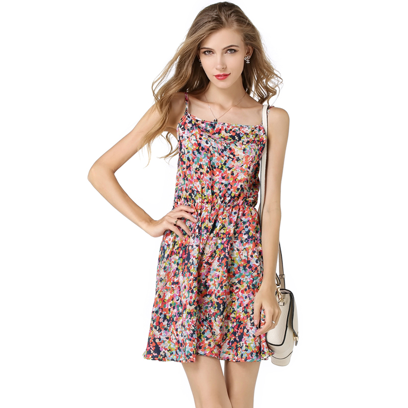 womens cheap summer clothes
