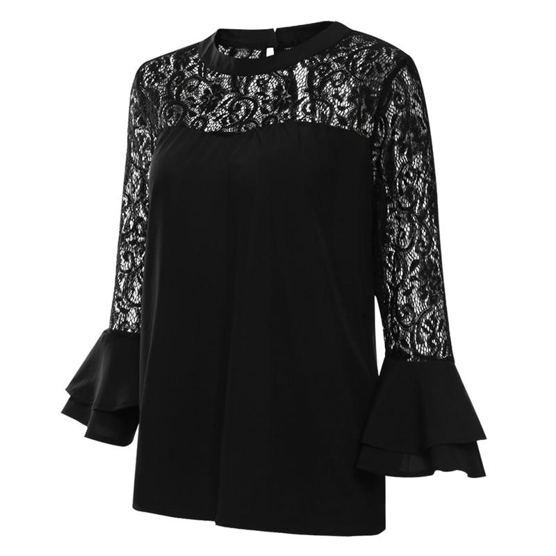 lace blouse (10)