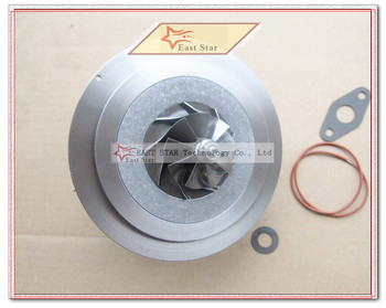 Turbo Cartridge CHRA GTB1752VLK 780502 780502-0001 780502-5001S 28231-2F100 282312F100 For Hyundai Santa Fe R2.2 2.2L CRDi 197HP