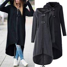11e54e17a11 Шерстяное Пальто – Купить Шерстяное Пальто недорого из Китая на AliExpress