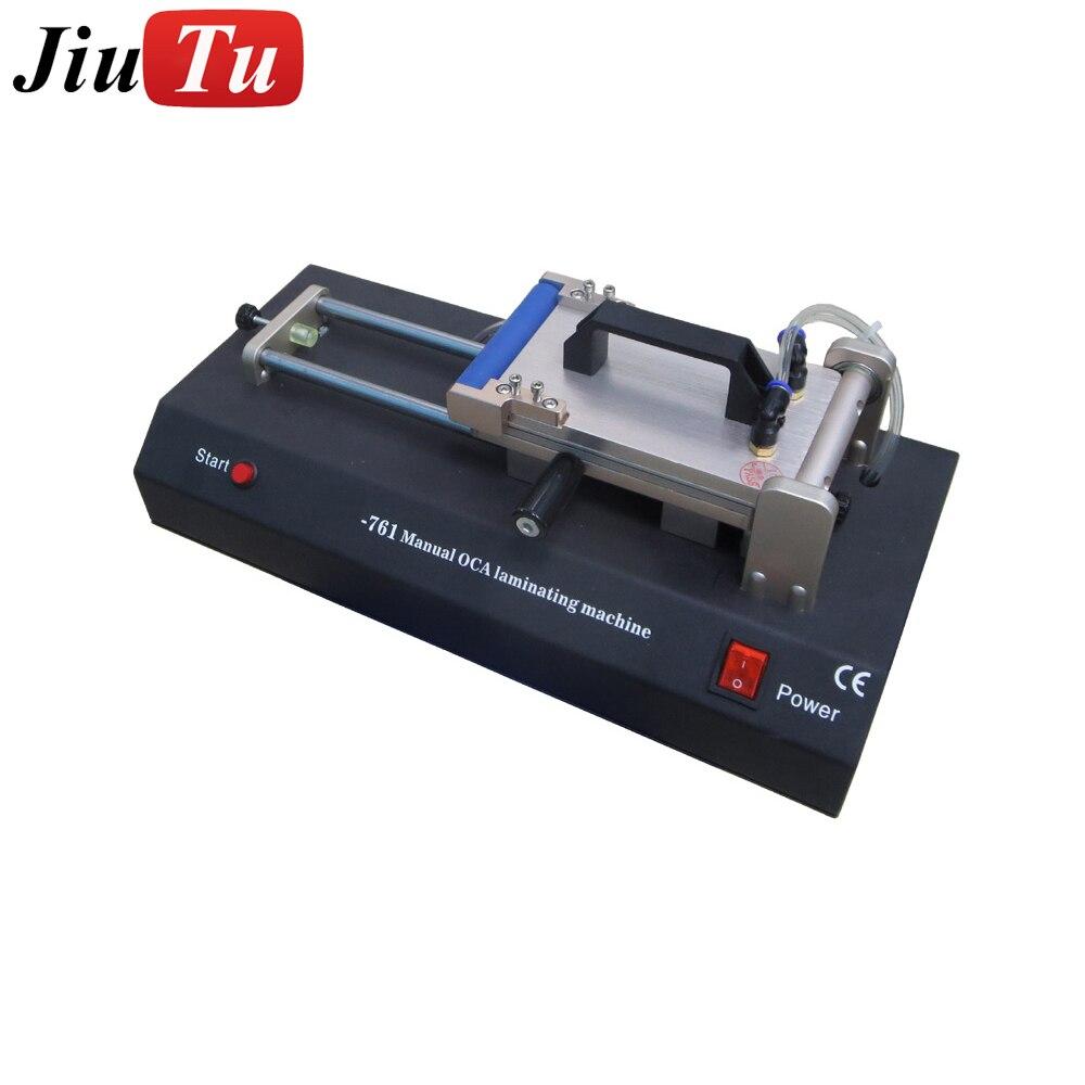 Aliexpress.com : Buy Built in Vacuum Pump LCD OCA ...