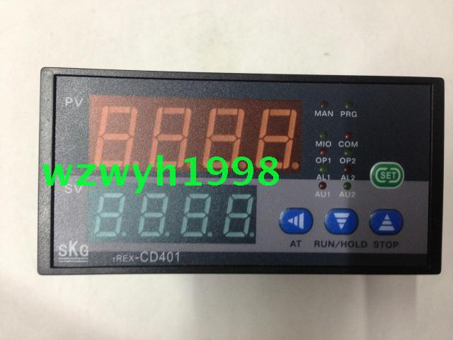 Genuine SKG precision humidity meter AT-908 shelf TREX-CD401 пароочиститель skg st2370