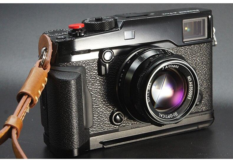 35mm-F12_03