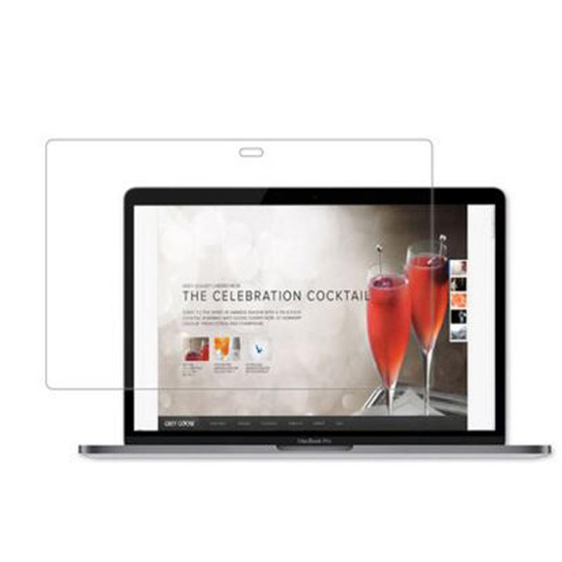 22016 Macbook Pro 15