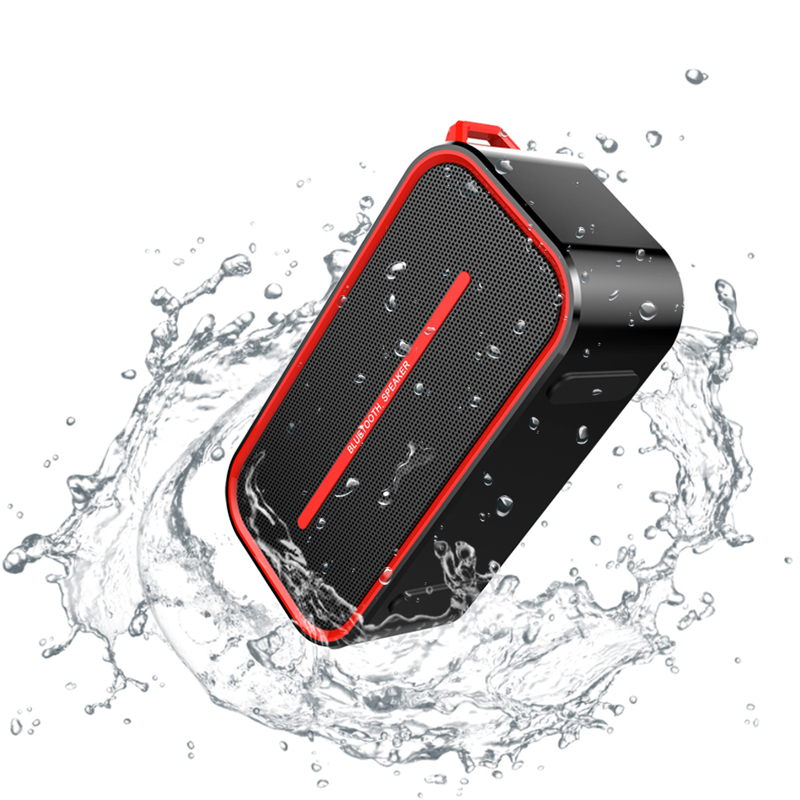 with Water Bluetooth Stop118