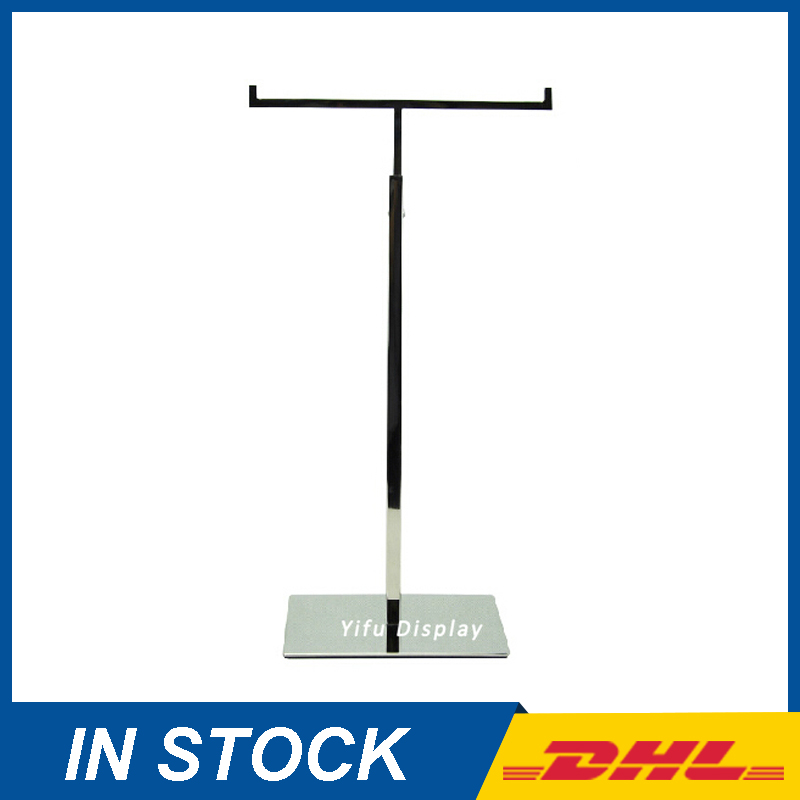 Side, Surface, Stand, Display, Handbag, Rack