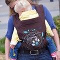 Высокое качество Эксклюзивный вернуться ребенка полотенцем/пояс Изысканный ручная вышивка Полный стрейч Для новорожденных до малышей мамы первый выбор