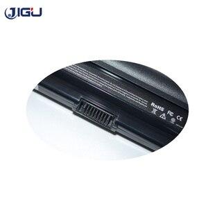 Image 5 - JIGU بطارية كمبيوتر محمول لشركة أيسر أسباير 5553 5553G 5625 5625G 5745 5745G 5745P 5820G 5820T 7250 7250G 7339 7739G 7739Z 7745