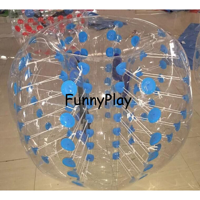 Zorb Balls Football Bubble soccer Body Zorbing,Zorb Football Suit,inflatable bumper body bubble ball,buddy bumper ball for adult