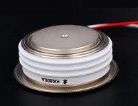 빠른 사이리스터 scr kk800a1800v kk800a1600v kk800a1500v kk800a1200v 스피커 액세서리