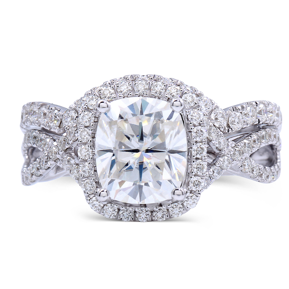 Transgems 26 Carat F Colorless Cushion Cut Moissanite. 0.63 Carat Engagement Rings. Nine Rings. Curtain Rings. Small Rectangle Wedding Rings. Sacramento Kings Rings. Common Wedding Wedding Rings. Ideal Wedding Engagement Rings. Imperfect Engagement Rings