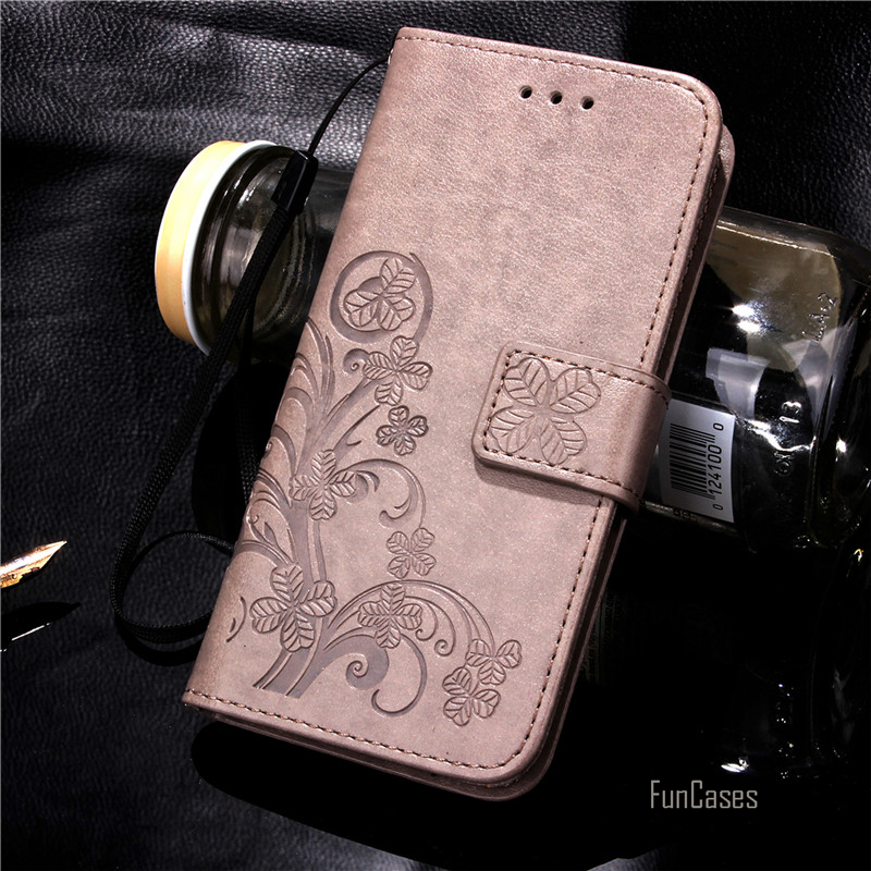 Luxury Retro Leather <font><b>Flip</b></font> <font><b>Case</b></font> For <font><b>Sony</b></font> Experia Z2 Z3 <font><b>Z4</b></font> Z5 Compact Back Cover For <font><b>Sony</b></font> xperia Z2 Z3 <font><b>Z4</b></font> Z5 <font><b>Case</b></font> With Card Holder image