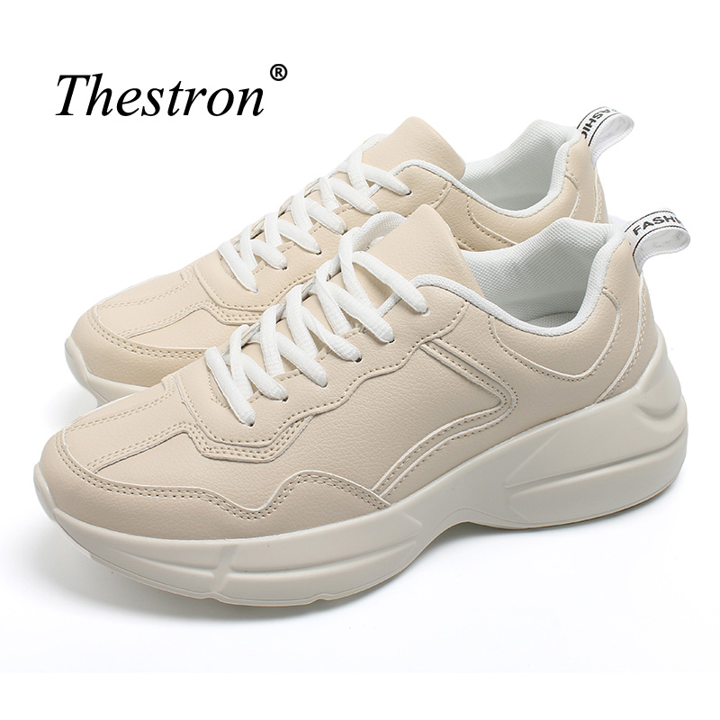 top 10 most popular china wholesale shoes trainers brands