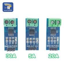 Popular Acs712 Model-Buy Cheap Acs712 Model lots from China