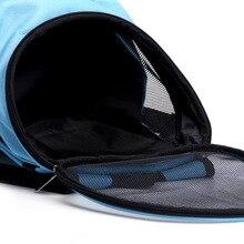 Portable, Foldable Sphynx Cat Bag / Carrier- 4 Colors