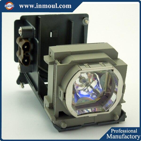 цена на Original Projector Lamp Module VLT-HC7000LP / 915D116O12 for MITSUBISHI HC6500 / HC6500U / HC7000 / HC7000U