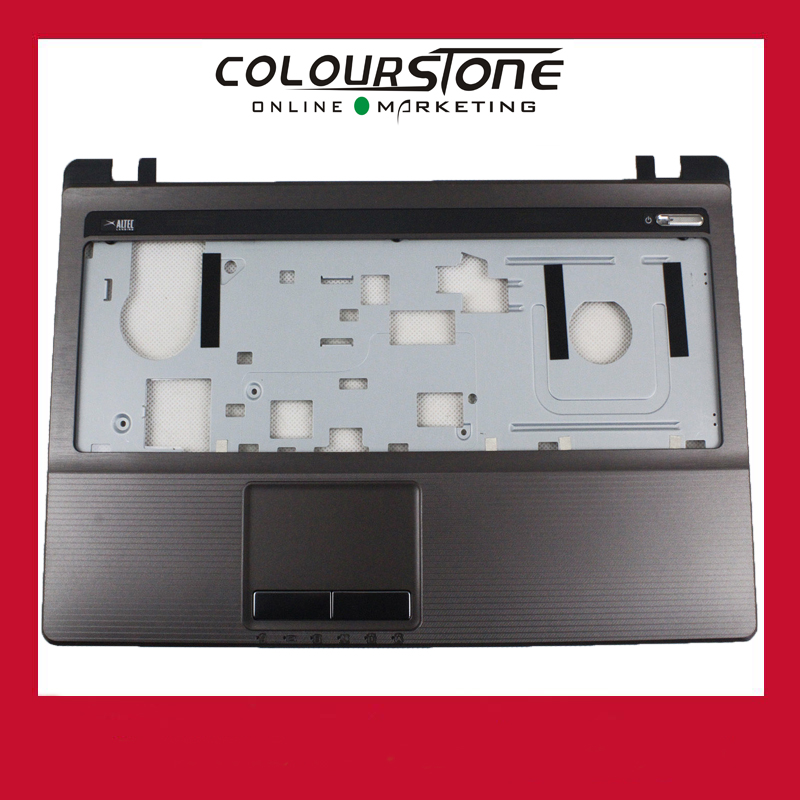 Brand New Palmrest Upper Case Bezel Top Case touchpad cover for Asus K53 K53T K53U X53U X53B K53B A53U X53Z C Cover AP0K3000200 brand new palmrest upper case bezel top case touchpad cover for asus k53 k53t k53u x53u x53b k53b a53u x53z c cover ap0k3000200