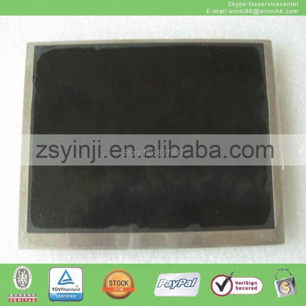 LTA065B1D2F  6.5 LCD screen display PANEL LTA065B1D2F  6.5 LCD screen display PANEL