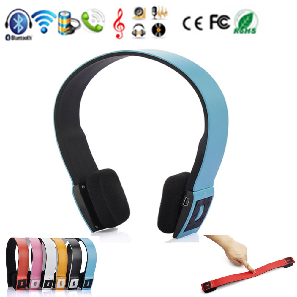 blutooth big casque audio cordless wireless headphone headset auriculares bluetooth earphone for. Black Bedroom Furniture Sets. Home Design Ideas
