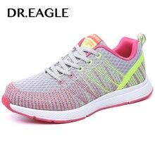 spor koşu Bayan ayakkabıları