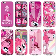 36c07c7955 Buy my little pony silicone iphone 4s case and get free shipping on ...