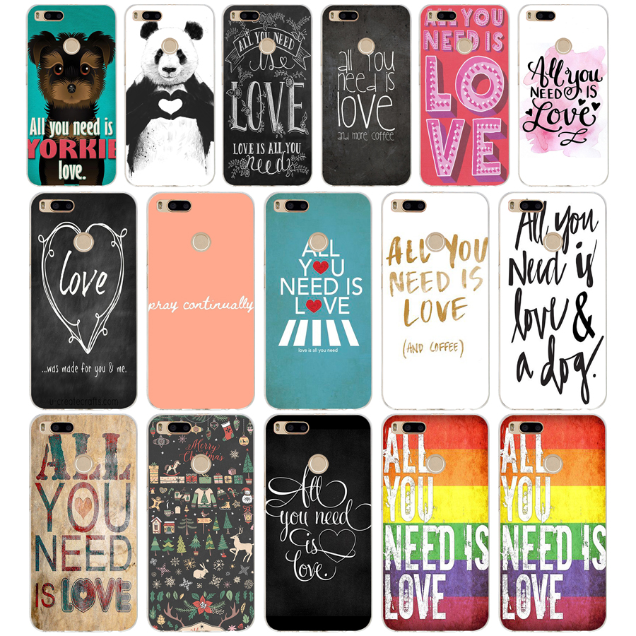 Bright Relief Cartoon One Piece Soft Unbreak Phone Case Cover For Apple Iphone 6-xs Max Delicacies Loved By All Cell Phone Accessories Cases, Covers & Skins