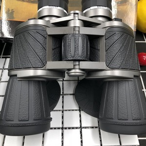 Image 3 - HD 10x50 Binoculars Waterproof Professional Binoculars High definition High Power Telescope  For Hunting Free Shipping