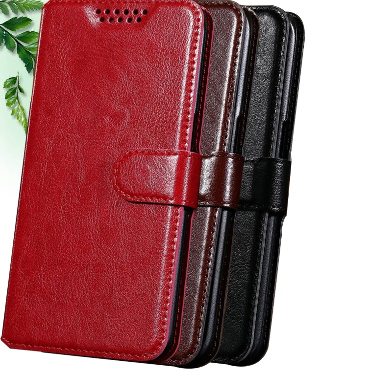 Wallet <font><b>for</b></font> <font><b>Lenovo</b></font> S90 PU Leather Luxury Flip Cover Magnetic Fashion <font><b>Cases</b></font> <font><b>for</b></font> <font><b>Lenovo</b></font> <font><b>S</b></font> <font><b>90</b></font> Fundas Holder Stand Phone Bag image