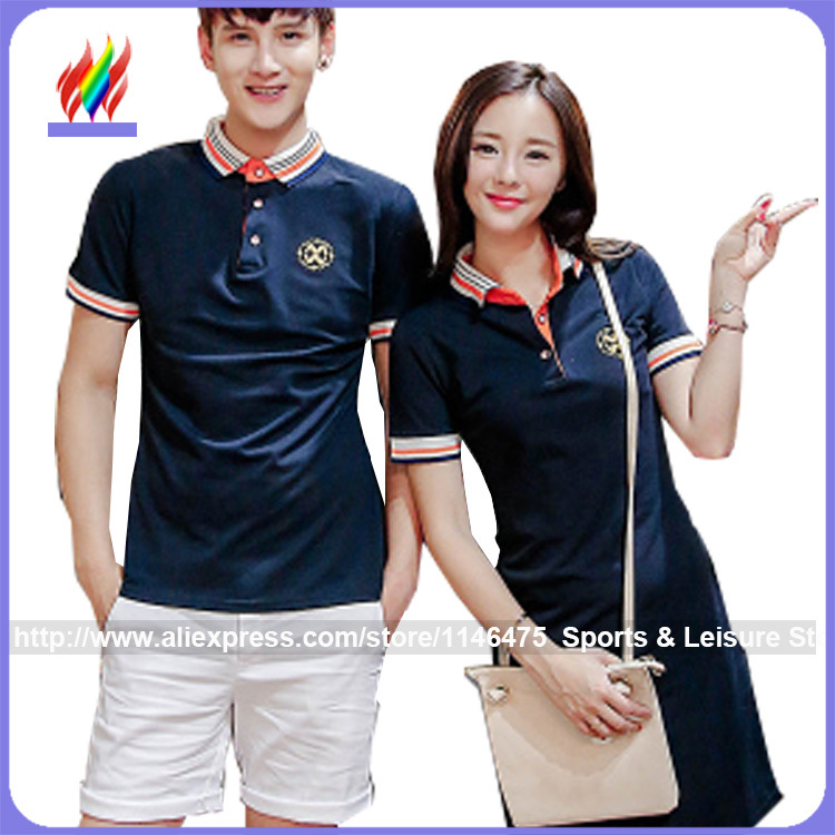 Aliexpress.com : Buy Hot Sale Fashion Matching Couple Clothes Cute ...