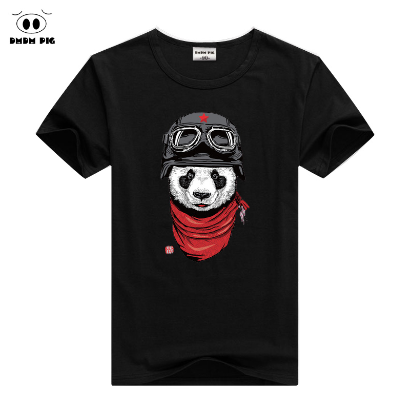Toddler Child Summer Short Sleeve T-Shirt Kids Cotton White Black T Shirts For Baby Boy TShirt Girl Tops 8 10 11 12 13 14 Years mens casual 3d personality skull printing short sleeve t shirt cotton sport black tees