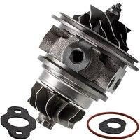 Turbocharger Cartridge for Saab 9 3 9 5 TD04 TD04HL 15T 49189 01800/55559825