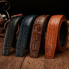 Designer Belts Men H...