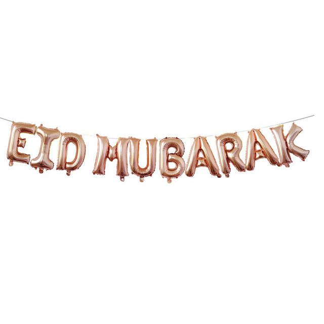 Rose-Gold-EID-Mubarak-Foil-Balloons-Gold-Letter-Balloons-for-Muslim-Islamic-Party-Decorations-Eid-al.jpg_640x640