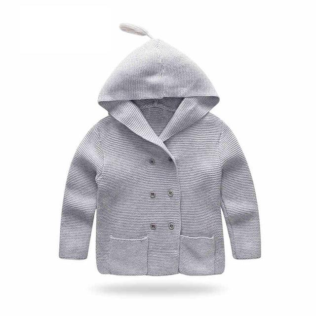 Jaqueta crianças casacos infantis baby boy clothing kleding relógio bebê bolero jaqueta menino crianças coisa bebês outerwear 70d020