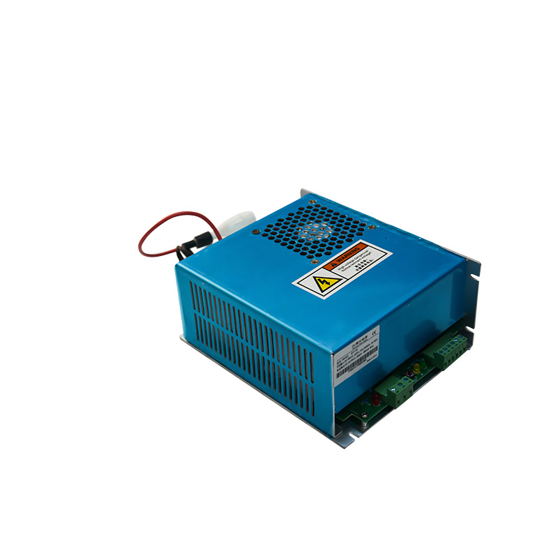 Reci DY10 Power Supply for Laser Cutter EngraverReci DY10 Power Supply for Laser Cutter Engraver