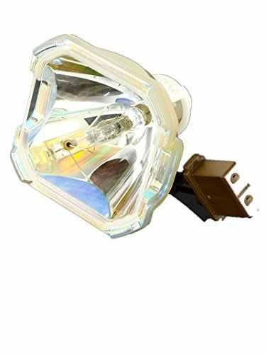 Tương thích Bóng Đèn Trần AN-K9LP ANK9LP BQC-XVZ9000 cho SHARP XV-Z9000 XV-Z9000E XV-Z9000U Bóng Đèn Máy Chiếu Lamp nếu không có nhà ở
