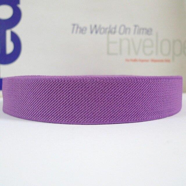 Соски фиолетового цвета