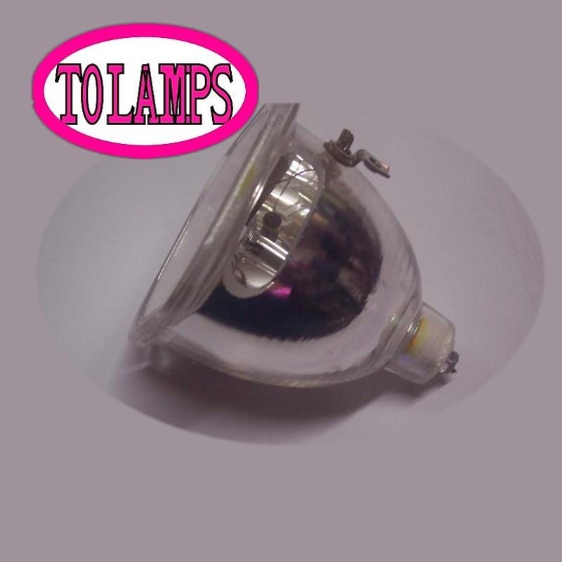 Free shipping ! U2-150 / 28-640 Original bare lamp for PLUS U2-1100/U2-1110/U2-1130 ProjectorFree shipping ! U2-150 / 28-640 Original bare lamp for PLUS U2-1100/U2-1110/U2-1130 Projector