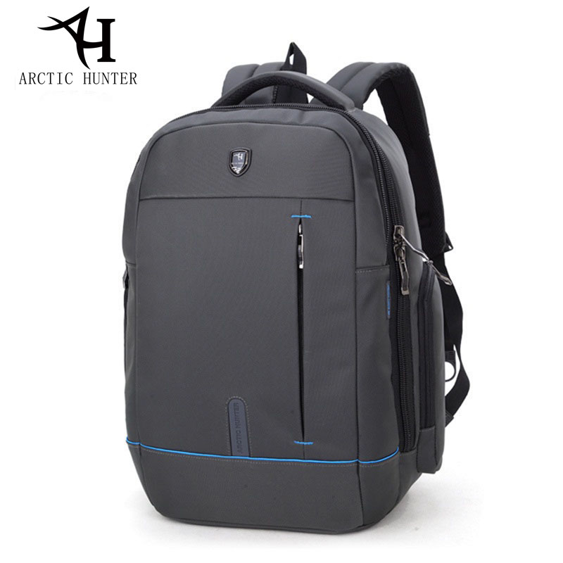 Laptop Backpack Men Women Fashion Waterproof School Backpack Male Business Backpack Notebook Drop Shipping new men business waterproof travel backpack women fashion college schoolbag male leisure nylon 15 6inch laptop notebook bags