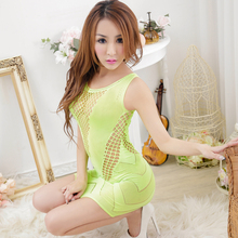 Lenceria Erotic Lingerie Sexy Lingerie For Women Body Stocking Ropa Interior Mujer Green New Sexy Erotica Lingerie Sexy Product