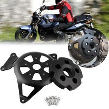 Motorcycle Guard Side Protector Engine Stator Clutch Timing Cover Case Protection Shield Wear Resistant